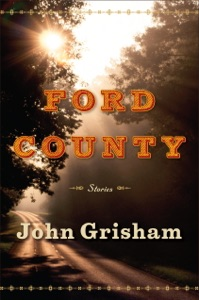 Ford County: Stories - John Grisham pdf download