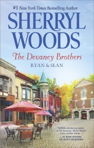 The Devaney Brothers: Ryan and Sean - Sherryl Woods pdf download