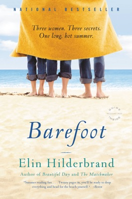 Barefoot - Elin Hilderbrand pdf download