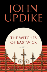 The Witches of Eastwick - John Updike pdf download