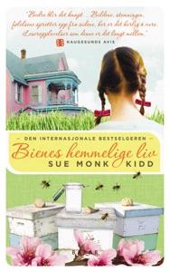 Bienes hemmelige liv - Sue Monk Kidd pdf download