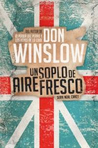 Un soplo de aire fresco (Los misterios de Neal Carey 1) - Don Winslow pdf download