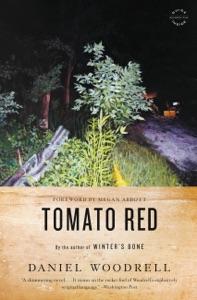 Tomato Red - Daniel Woodrell & Megan Abbott pdf download