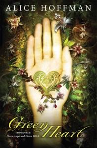 Green Heart - Alice Hoffman pdf download