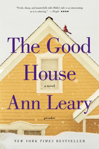 The Good House - Ann Leary pdf download