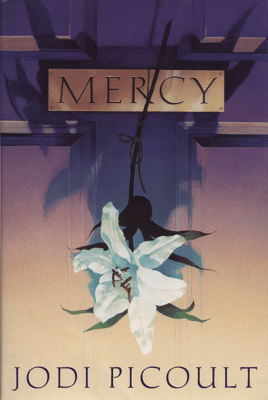 Mercy - Jodi Picoult pdf download