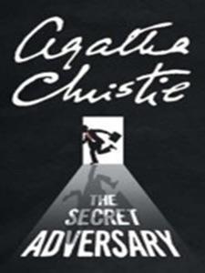 The Secret Adversary - Agatha Christie pdf download