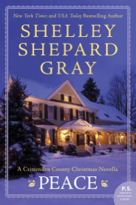 Peace - Shelley Shepard Gray pdf download