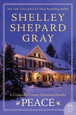 Peace - Shelley Shepard Gray pdf download