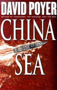 China Sea - David Poyer pdf download