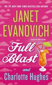 Full Blast - Janet Evanovich & Charlotte Hughes pdf download