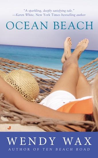 Ocean Beach - Wendy Wax pdf download