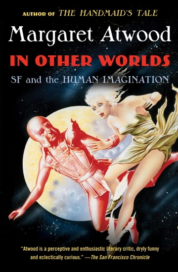In Other Worlds - Margaret Atwood pdf download