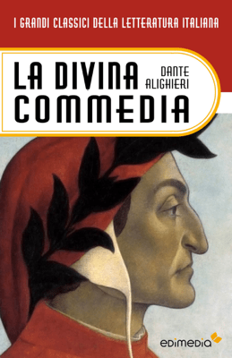 La Divina Commedia - Dante Alighieri pdf download