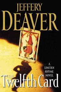 The Twelfth Card - Jeffery Deaver pdf download