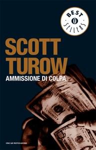 Ammissione di colpa - Scott Turow pdf download