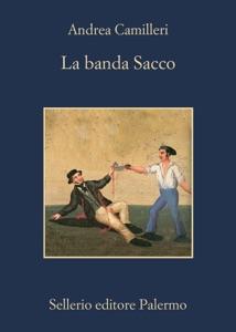 La banda Sacco - Andrea Camilleri pdf download