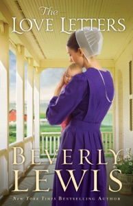 The Love Letters - Beverly Lewis pdf download