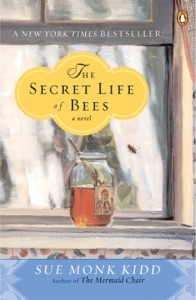 The Secret Life of Bees - Sue Monk Kidd pdf download