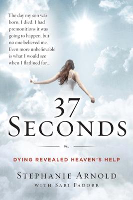 37 Seconds - Stephanie Arnold & Sari Padorr pdf download