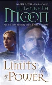 Limits of Power - Elizabeth Moon pdf download