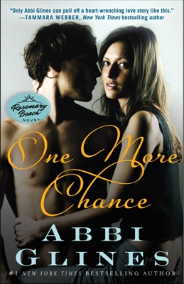 One More Chance - Abbi Glines pdf download