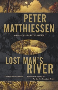 Lost Man's River - Peter Matthiessen pdf download