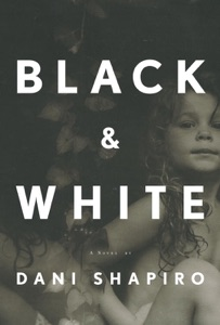 Black & White - Dani Shapiro pdf download