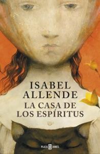 La casa de los espíritus - Isabel Allende pdf download