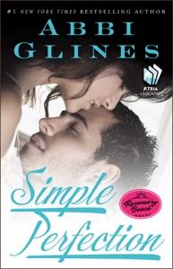 Simple Perfection - Abbi Glines pdf download