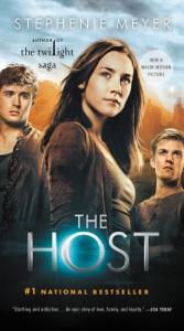 The Host - Stephenie Meyer pdf download
