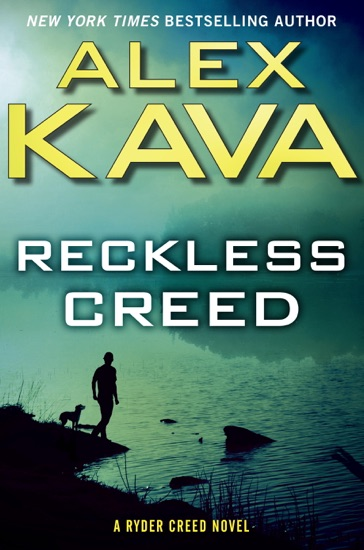 Reckless Creed by Alex Kava pdf download