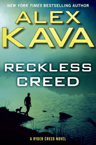 Reckless Creed - Alex Kava pdf download