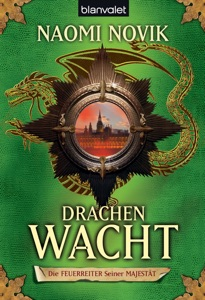 Drachenwacht - Naomi Novik pdf download