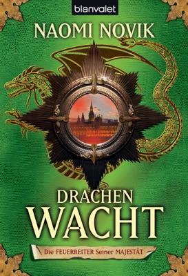 Drachenwacht - Naomi Novik pdf download