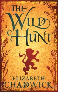 The Wild Hunt - Elizabeth Chadwick pdf download