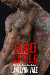 Bad Apple - Lani Lynn Vale pdf download