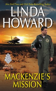 Mackenzie's Mission - Linda Howard pdf download
