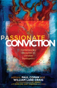 Passionate Conviction - Paul Copan, William Lane Craig, J. P. Moreland, N. T. Wright, Norman Geisler, Lee Strobel, Gary Habermas, Charles L. Quarles, L. Russ Bush, Francis J. Beckwith & Greg Koukl pdf download