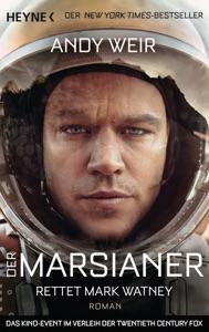 Der Marsianer - Andy Weir pdf download