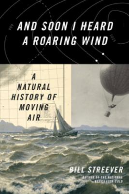 And Soon I Heard a Roaring Wind - Bill Streever
