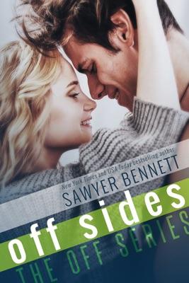 Off Sides - Sawyer Bennett pdf download