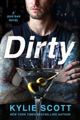 Dirty - Kylie Scott pdf download