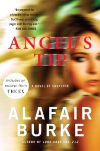 Angel's Tip - Alafair Burke pdf download