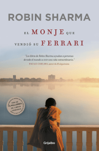 El monje que vendió su Ferrari - Robin Sharma pdf download