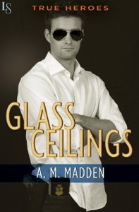 Glass Ceilings - A.M. Madden pdf download