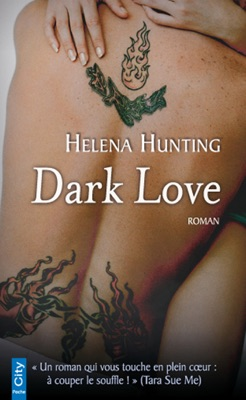 Dark Love - Helena Hunting pdf download