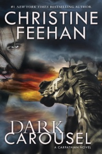 Dark Carousel - Christine Feehan pdf download