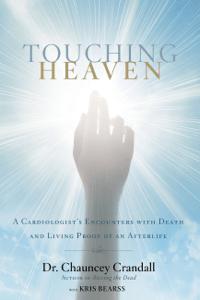 Touching Heaven - Chauncey Crandall & Kris Bearss pdf download