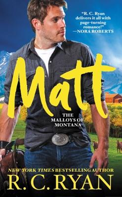Matt - R.C. Ryan pdf download